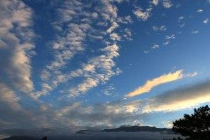 Sunrise-BlueHour-SnapMammas