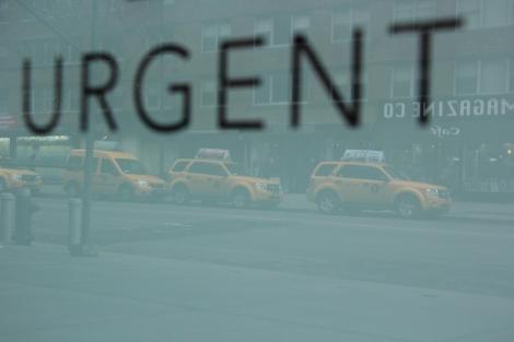 Movement-Taxi-NYC-SnapMammas