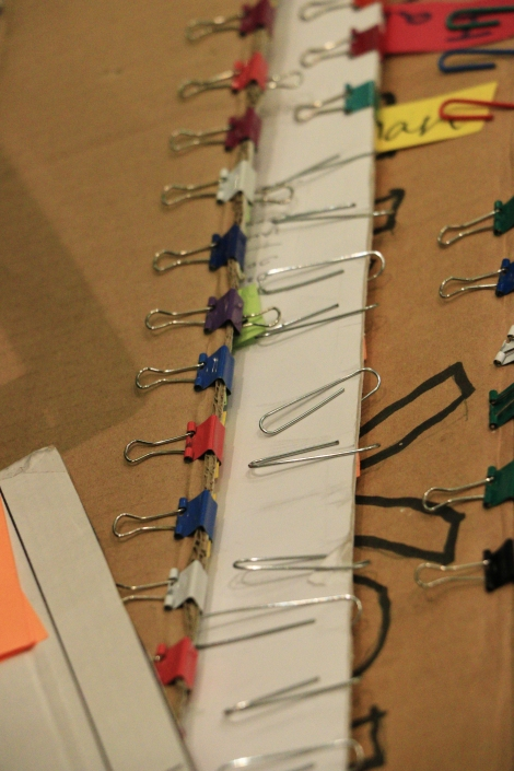 IMG_7799-LadderClips-PATTERN