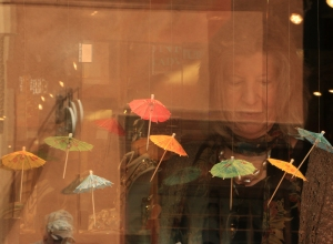 IMG_8100-UmbrellaWindowReflections