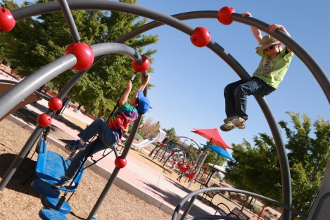 IMG_9170-PlaygroundSuperwide