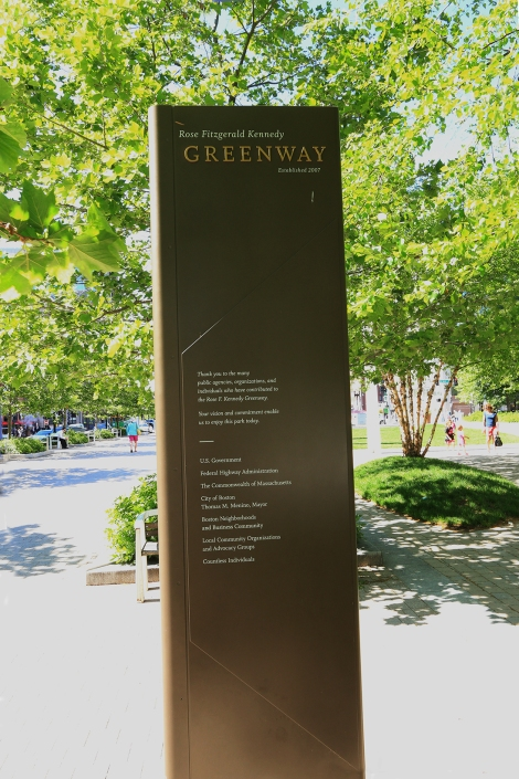 IMG_1534-BostonGreenwaySignSMALL