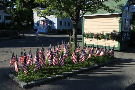 IMG_0861-MarbleheadFlags-SMALL