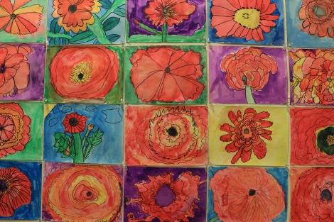 IMG_2259-AcademyArtshowPoppyWatercolors