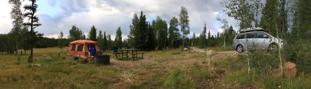 DemotteCampsite_Panorama-SMALL