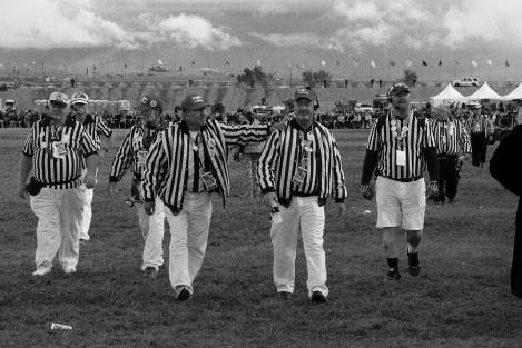 IMG_6334-Zebras