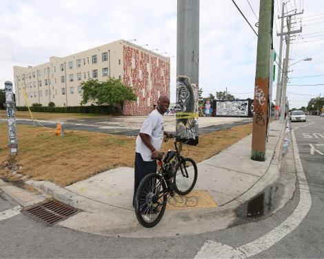 IMG_1021-BikeTroubles