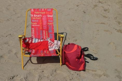 IMG_1897-BeachChair