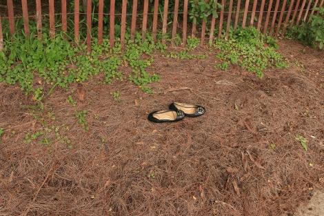 IMG_4101-ShoesSMALL
