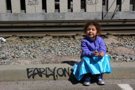 early-on-art-appreciation-jerseycitystreetart