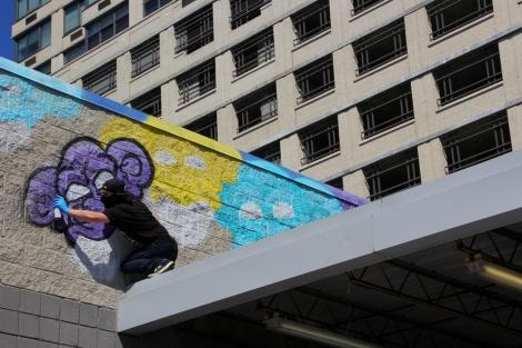 goomba-jerseycity-streetart