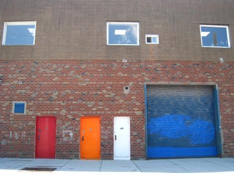 Doors-snapmamma