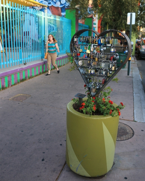 IMG_5345-TucsonLove