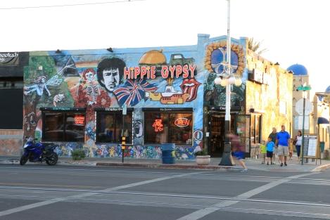 IMG_5354-HippieGypsy