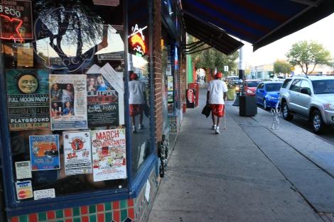 IMG_5360-Sidewalk