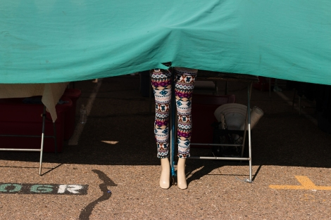 ABQ FleaMarket-1377-Flickr