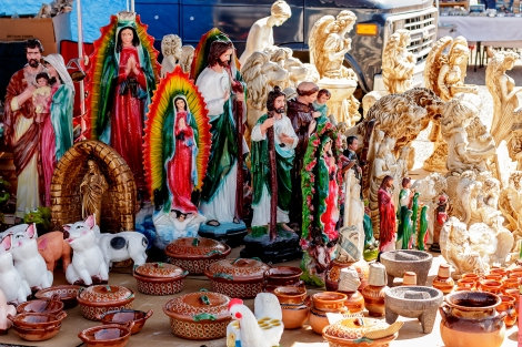 ABQ FleaMarket-1383-FLICKR