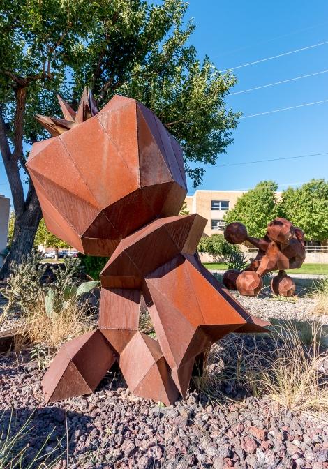 CampusDriveSculpture-1608-FLICKR