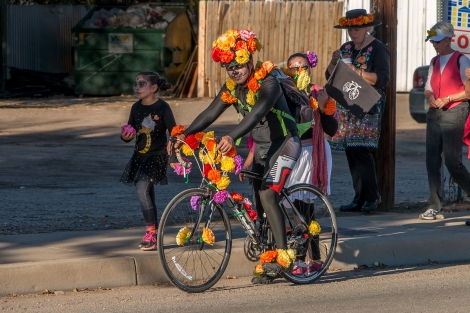 DiaDeLosMuertos-11-01-2015-4415-BIKE