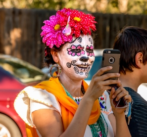 DiaDeLosMuertos-11-01-2015-4478-small