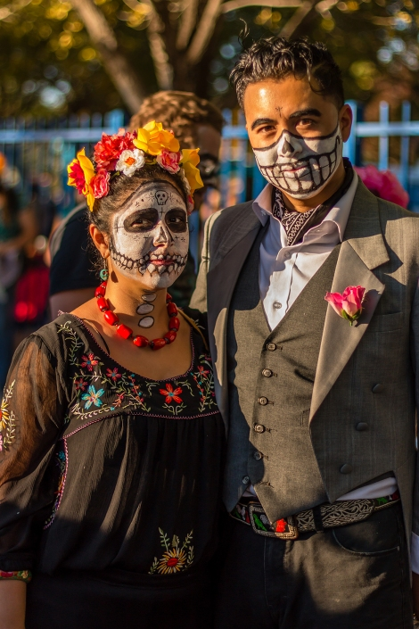 DiaDeLosMuertos-11-01-2015-4495-small