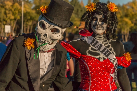 DiaDeLosMuertos-11-01-2015-4502-SMALL