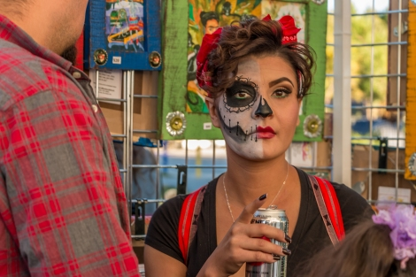 DiaDeLosMuertos-11-01-2015-4517-small