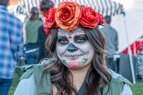 DiaDeLosMuertos-11-01-2015-4526-small