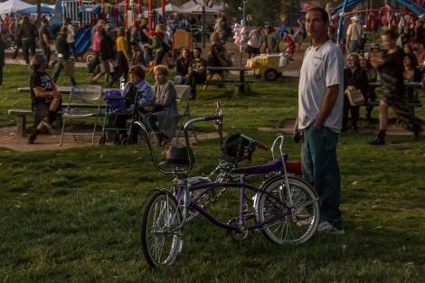 DDLM-bikes-4681-small