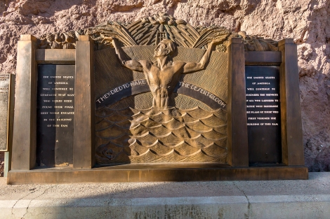 HooverDam_Tribute-5387-small