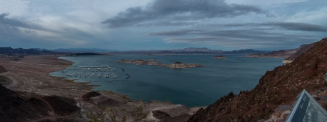 LakeMead_Panorama12-21-2015-SMALL