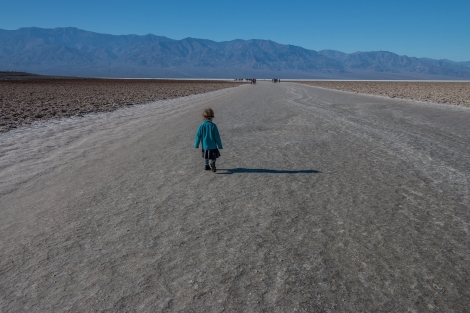 DeathValley-BadwaterBasin-5569-small