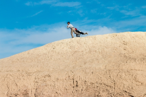 DeathValley-ZabriskePoint-humanscale3-small-5758