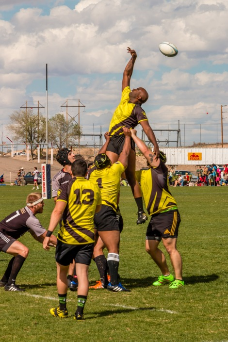 Rugby-8609-web