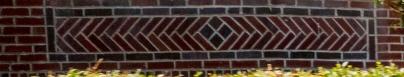 BrickMemoryMalden-3068 detailed 2-web