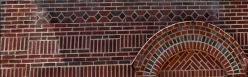 BrickMemoryMalden-3068 detailed-WEB