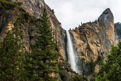 YosemiteFalls-1936-sigWEB