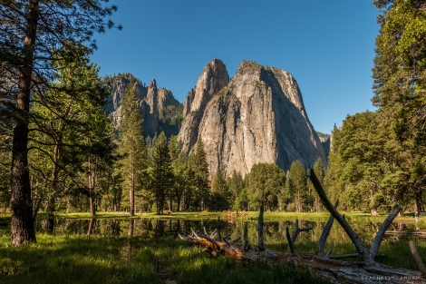 Yosemite-Cathedrals-6312-sigWEB